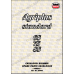 Carrado Agriplus, Agriup