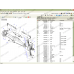 AGCO Epsilon UK - spare parts catalogues in one virtual system