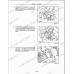 Buhler Versatile 2240-2425 Repair Manual