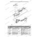 Buhler Parts Catalog