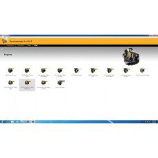 JCB ServiceMaster 4 v1.51.2
