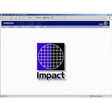 Volvo IMPACT 2015